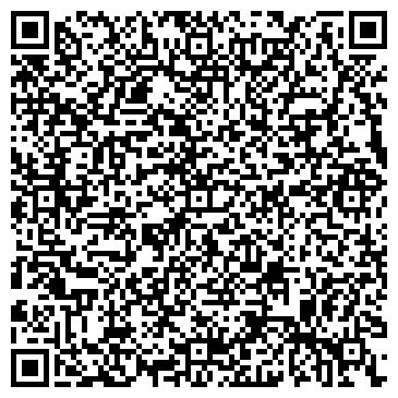 QR-код с контактной информацией организации Сенько П.А., СПД