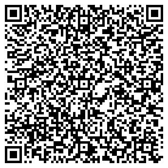 QR-код с контактной информацией организации Абсолют, ПМБП