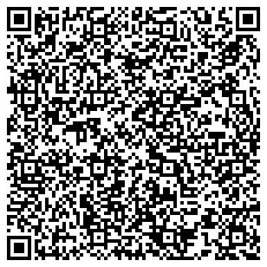 QR-код с контактной информацией организации Изделия из природного камня, ЧП