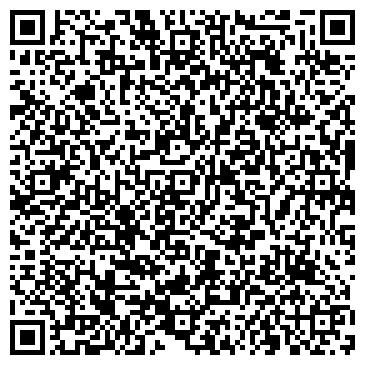 QR-код с контактной информацией организации Кравчук, ЧП