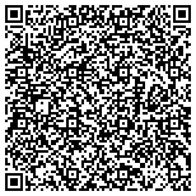 QR-код с контактной информацией организации Укрбудсервис-ВА, ООО