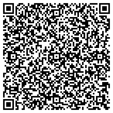 QR-код с контактной информацией организации Храни и помни, ЧП