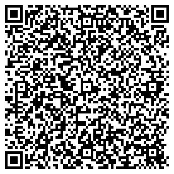 QR-код с контактной информацией организации Педоренко, ЧП