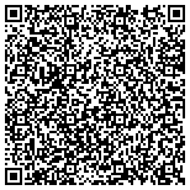 QR-код с контактной информацией организации Похоронный дом Ритуал.КР, ЧП