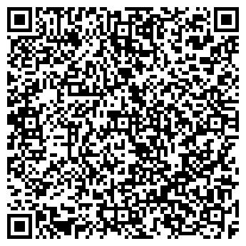 QR-код с контактной информацией организации Маита, ЧП