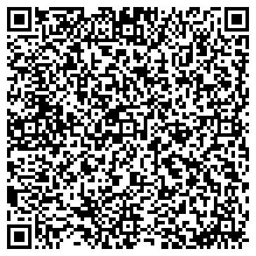 QR-код с контактной информацией организации Скорбота, ЧП