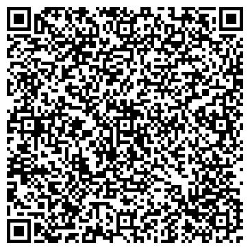 QR-код с контактной информацией организации Лымаренко, ЧП