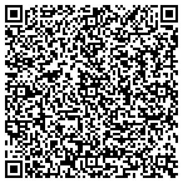 QR-код с контактной информацией организации Реквием, компания