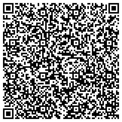 QR-код с контактной информацией организации Фабрика изделий из гранита и мрамора, ЧП