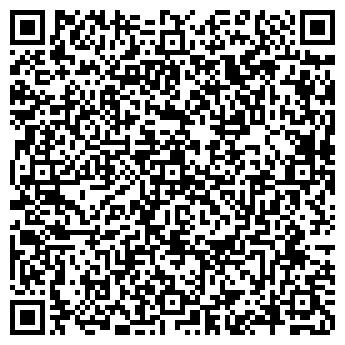 QR-код с контактной информацией организации Гребенюк,ЧП
