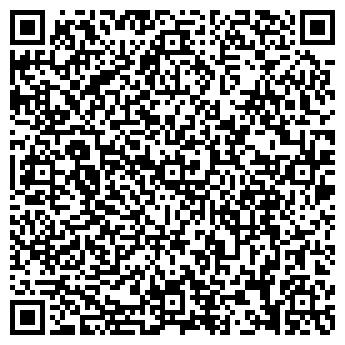 QR-код с контактной информацией организации Дон гранит, ЧП