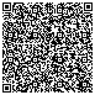 QR-код с контактной информацией организации ПЕРВАЯ НАЦИОНАЛЬНАЯ МЫЛОВАРЕННАЯ КОМПАНИЯ, ЗАО, ФИЛИАЛ