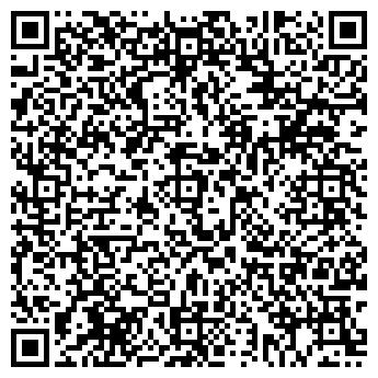 QR-код с контактной информацией организации Киевсантехник, ООО