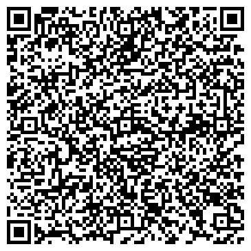 QR-код с контактной информацией организации Комарицкий С.В., СПД