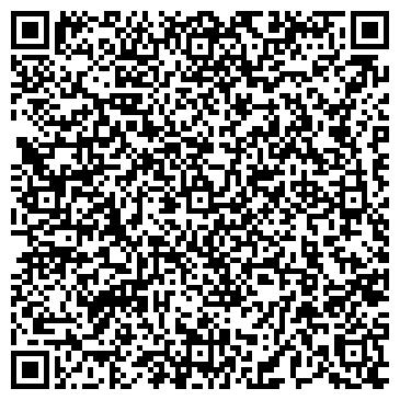 QR-код с контактной информацией организации Евро рем , Компания