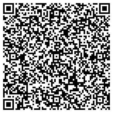 QR-код с контактной информацией организации Виконт, Компания