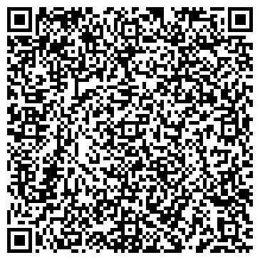 QR-код с контактной информацией организации Жилпром-строй ленд, ЧП