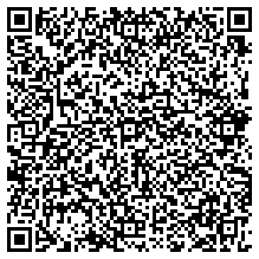 QR-код с контактной информацией организации Бабчук С. А. ЧП