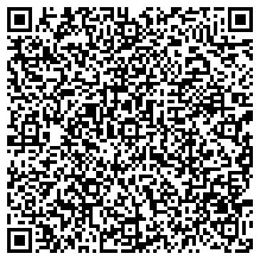 QR-код с контактной информацией организации Шепетовское РЭП, КП
