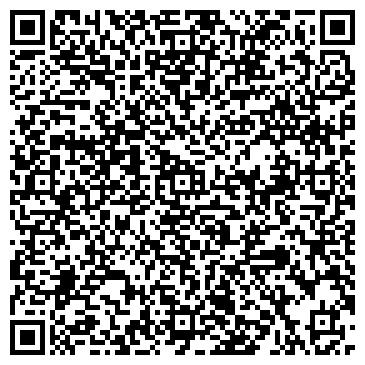 QR-код с контактной информацией организации Помним и скорбим, ЧП