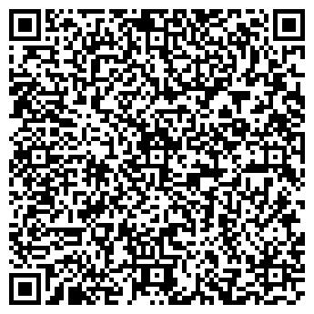 QR-код с контактной информацией организации Симоненко, СПД