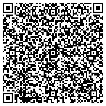QR-код с контактной информацией организации Соломаха, СПД