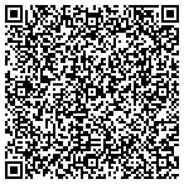 """QR-код с контактной информацией организации Торговый Дом """"Ритуал"""", ЧП"""