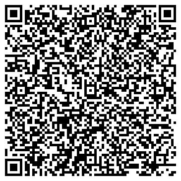 QR-код с контактной информацией организации ИВАНОВСКИЙ СЕЛЬСКОХОЗЯЙСТВЕННЫЙ ПК