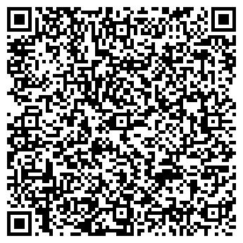 QR-код с контактной информацией организации Памятники, ПП