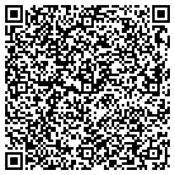QR-код с контактной информацией организации Топал Л.И., СПД