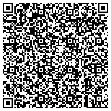 QR-код с контактной информацией организации Реквием, всеукраинское ритуальное агенство, ООО