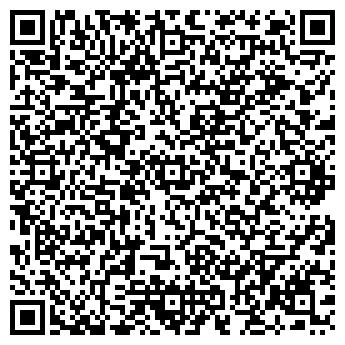 QR-код с контактной информацией организации Петенко, ЧП
