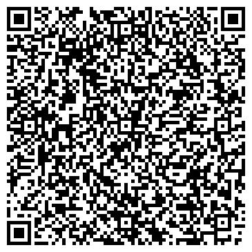 QR-код с контактной информацией организации ИМ. РУДАНСКОГО, СЕЛЬСКОХОЗЯЙСТВЕННОЕ ООО