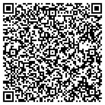 QR-код с контактной информацией организации VITALIY&KO, СПД
