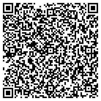 QR-код с контактной информацией организации Ремонт Квартир, СПД