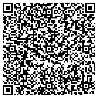 QR-код с контактной информацией организации Этвис , ЧП