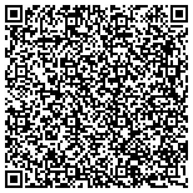 QR-код с контактной информацией организации Память, ЧП (Агентство комплексных услуг)