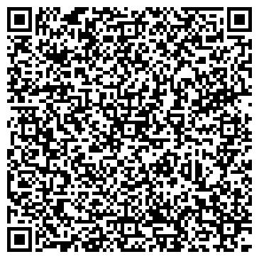 QR-код с контактной информацией организации Гранит, Компания (Granite)