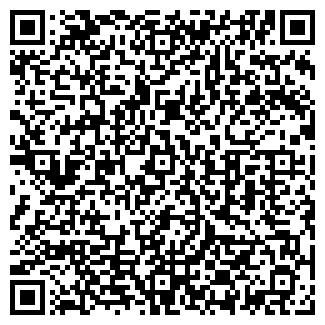 QR-код с контактной информацией организации Альфа-ремонт, ЧП