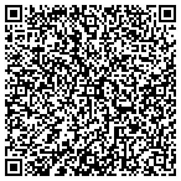 QR-код с контактной информацией организации Мицевич Н.А., СПД