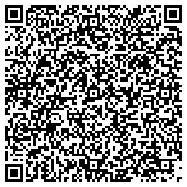 QR-код с контактной информацией организации НАДИЯ, СЕЛЬСКОХОЗЯЙСТВЕННЫЙ ПК