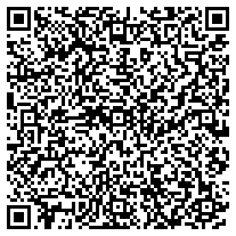 QR-код с контактной информацией организации ВДМ Киев, ООО