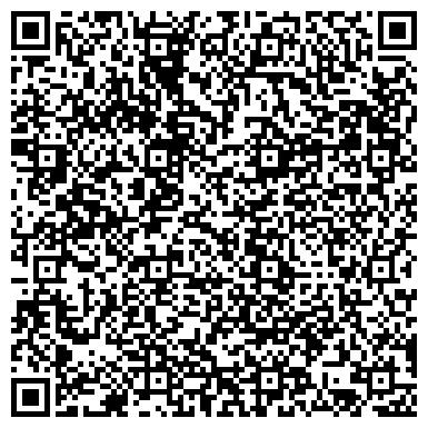 QR-код с контактной информацией организации Комунальник 2012, ЧП