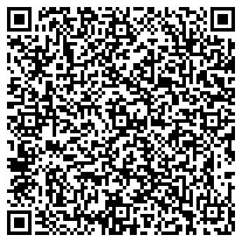 QR-код с контактной информацией организации Память, ЧП