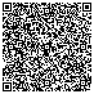 QR-код с контактной информацией организации Памятники Луцк (Пудлик), ЧП