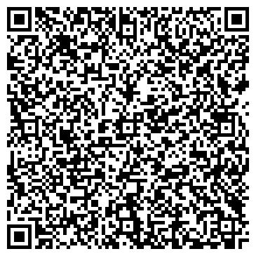 QR-код с контактной информацией организации Днепр, ЧП (Фотокерамика)
