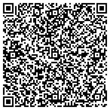 QR-код с контактной информацией организации СВИТАНОК, СЕЛЬСКОХОЗЯЙСТВЕННОЕ ООО