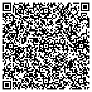 QR-код с контактной информацией организации Грант А, ЧП