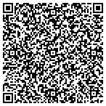 QR-код с контактной информацией организации Малиновский, СПД (памятники)