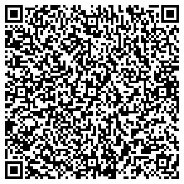 QR-код с контактной информацией организации Колодочка, СПДФЛ